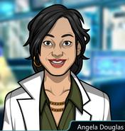 Angela - Case 136-14