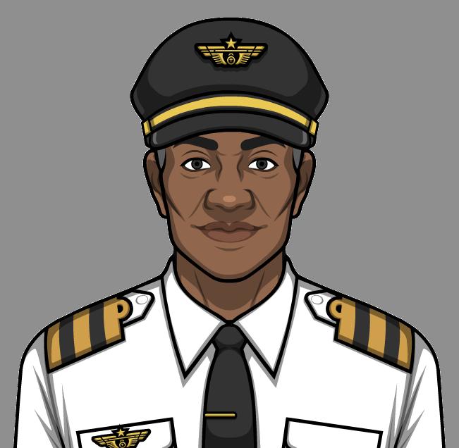 Jakobo Nkosi