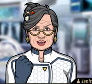 Janis-C296-6-Confident