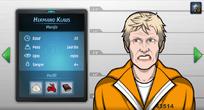 Klaus11
