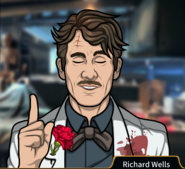 RWellsC1-5