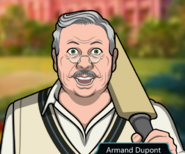 Dupont - Case 137-8