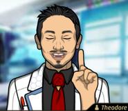 Theo-C292-3-Indicating