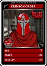 Crimson Order Card.png