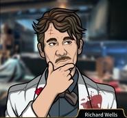 RWellsC1-6