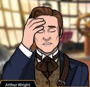 Arthur-Case177-3