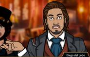 Diego-Case231-18