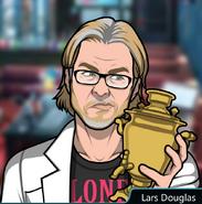 Lars - Case 131-3
