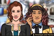 Penelope-C292-9-WithMarina