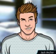 Jack - Case 127-6