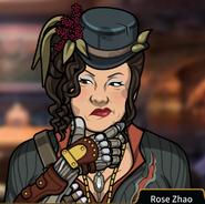 Rose-Case231-11