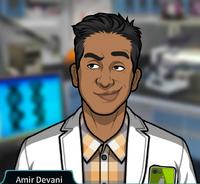 Amir Sonriendo3