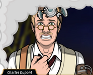 Charles - Case 189-5