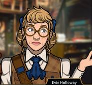 EHollowayC28-1