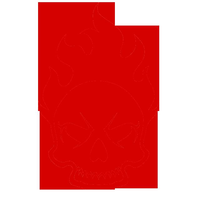 Los Skulls