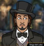 Diego-Case179-16