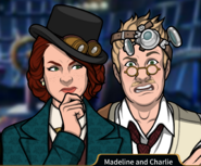 Madeline&Charlie-Case213-3