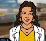 Priya-C329-1-Happy