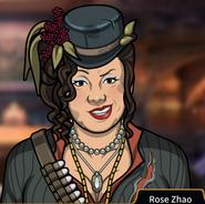 Rose-Case231-12