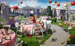 640px-1. Garden Party