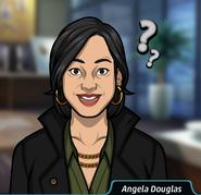 Angela - Case 171-3