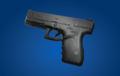 Arma Homicida Caso 281.png