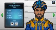 C126Mahmoud