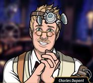 Charles - Case 194-2