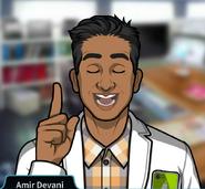 Amir-Case233-2