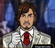Diego-Case205-5