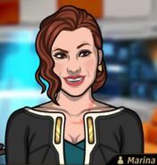 Marina-C299-2-Happy
