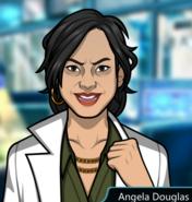 Angela - Case 136-11