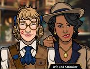 Katherine&Evie-Case205-3