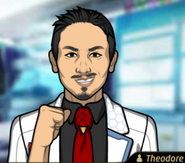 Theo-C292-5-Confident