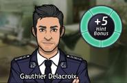 GauthierHints