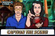 Jack - CaptionTheScene-1