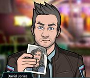 Jones-Case234-1-1