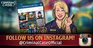 Officialinstagram