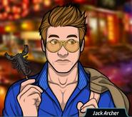 Jack WECase 27-1