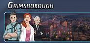 Grimsborough
