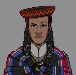 Zoila Huanca.png