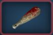 Arma Homicida Caso 252.png