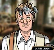Charles - Case 188-20