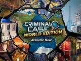 World Edition