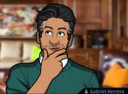 Gabriel Case238-5
