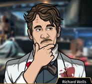Richard-Case221-5