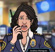 Andrea - Case 112-1