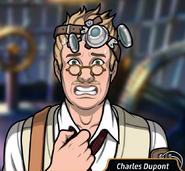 Charles - Case 194-3