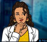 Priya-C325-3-Grinning