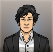 Shiro Watanabe